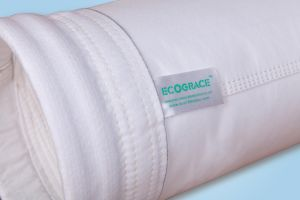 Dust Filter Bag Polyester Filter Bag (130X2450)