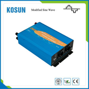 2500W Single Phase DC AC Inverter pictures & photos