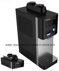 Home Appliance Wine Dispenser for Bottles (HDD-26B) pictures & photos
