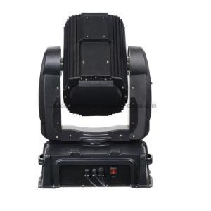 17R Waterproof Moving Head Beam Spot Light Outdoor Light pictures & photos
