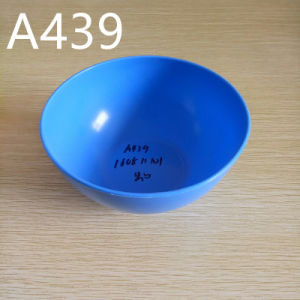 Plastic Powder of People Dish, Amino Molding Compound Powder pictures & photos