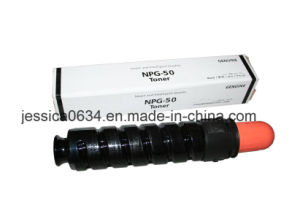 Compatible Canon Npg50 Gpr-34 C-Exv32 Toner Cartridge for Canon IR2535/ 2545 pictures & photos