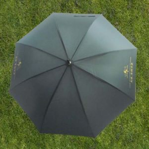 "27""X8k Pg Fabric Durable Straight Sun Umbrella (YSS0075) pictures & photos"