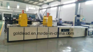 New Condition Hot Sale China Efficiency Best Price FRP Pultrusion Machine pictures & photos