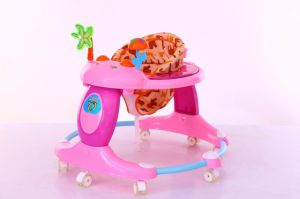 2017 New Model Hot Popular Baby Item Factory Manufacturer pictures & photos