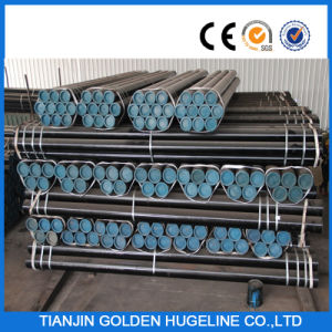 A335 P11 Alloy Seamless Steel Pipe pictures & photos