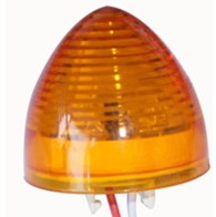 LED Flash Strobe Light Beehive Marker Light pictures & photos