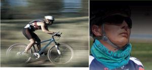 Orienteering Headwear, Multi-Use Headwear, Outdoor Headwear #OH-01 pictures & photos