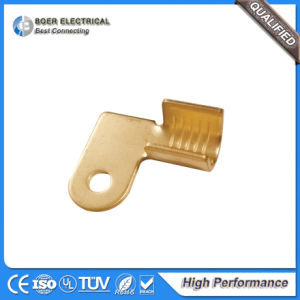 Auto Battery Terminal and Ring Terminal Manufacturer for Wire Harness pictures & photos
