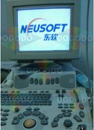 Repair Neusoft Sunny280 Ultrasound Machine pictures & photos