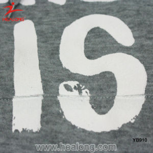 Any Custom Silk Print Youth Hoodie Sweatershirt pictures & photos