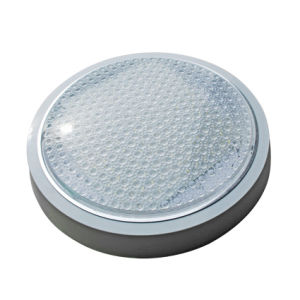 New Products 10W LED Ceiling Light (K-CL-10W-A)