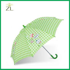 Outdoor Umbrella Personalized Floding Kid Umbrella Rain Umbrella pictures & photos