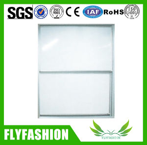 Movable Portable Magnetic School Whiteboard for Sale (SF-13B) pictures & photos