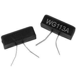 Zero Power Consumption Sensor, Water Meter Sensor, Gas Meter Sensor, Encoder Sensor pictures & photos