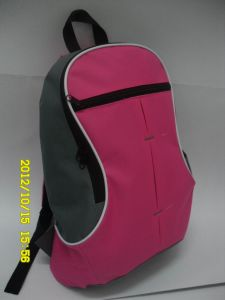 Promotion Backpack (XYB1227)