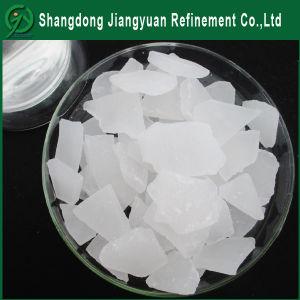 Supply Colorless Transparent for Lump Potassium Aluminium Sulfate / Potash Alum 7784-24-9 pictures & photos