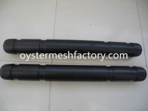 China Supplier Hot Sale PE Oyster Bag pictures & photos