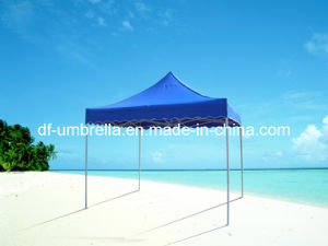 2mx2m Promotional Pop up Folding Tent, Gazebo