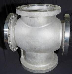 Custom Made in China High Precision Casting Body Parts pictures & photos