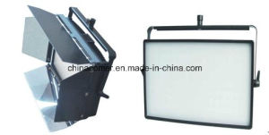 Digital LED Studio Floodlight (CM-PL200W)