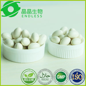 Liquid Calcium Capsule+Vd3 Softgel Capsule Halal GMP Cerfitifed pictures & photos