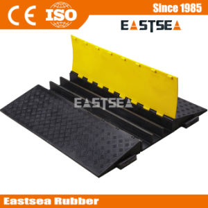New Heavy Truck Cable Organizer AMS Cable Protector pictures & photos