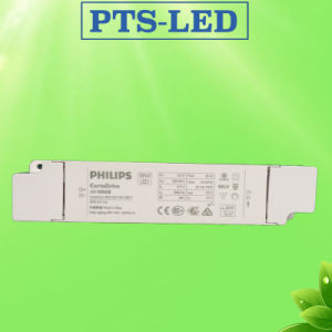 38W Constant Current LED Driver with Ce RoHS pictures & photos