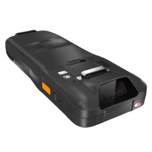 Jepower Ht380k Quad-Core Handheld Terminal Android Industrial PDA Support Barcode Scanner/NFC/4G-Lte pictures & photos