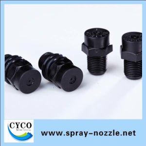 Plastic Misting Spray Nozzle