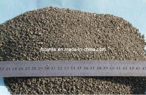 Ferro Sulphur (S48)