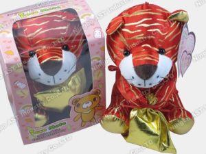 Recording Plush Toy, Music Plush Toy, Promotion Plush Toy pictures & photos
