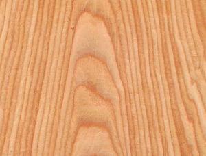 0.17-0.8mm Kitchen Cabinet Doors Wood Veneer From Finwood Factory