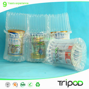 Inflatable Bag Flexible Packaging