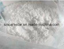 Anti-Estrogen Powder Toremifene Citrate 99% pictures & photos
