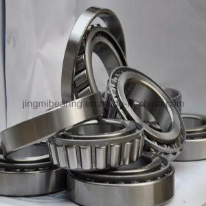 Auto Wheel Bearing Taper Roller Bearing 30226