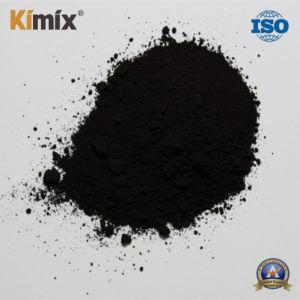 Inorganic Pigment Iron Oxide Black (330)