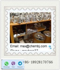 Lidocaine Hydrochloride, 73-78-9, Lidocaine HCl pictures & photos