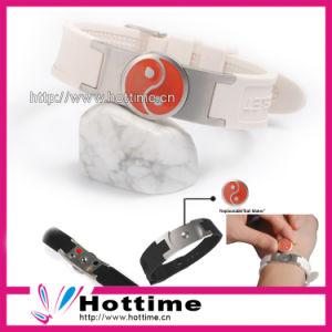High Quality Golf Bracelet pictures & photos