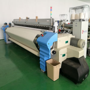 Jlh9200 190-360cm Working Width Air Jet Weaving Machine for Cotton Fabric pictures & photos