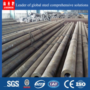 Sch120 Seamless Steel Pipe Tube pictures & photos