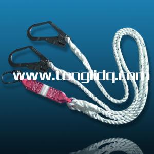 Safety Belt Clip
