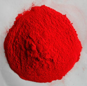 Fe2o3 Casno: 1332-37-2 Red Iron Oxide pictures & photos