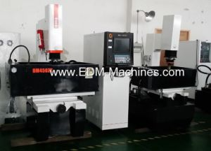 Znc Die EDM Sinker Machine Dm450zk Machine pictures & photos