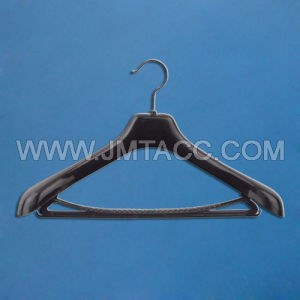 Business Suits Hanger