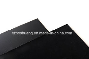 Extrusion Vacuum Forming UV Resistant ABS Sheet pictures & photos