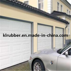Automatic Garage Door Used Rubber Safety Edge Sensor pictures & photos