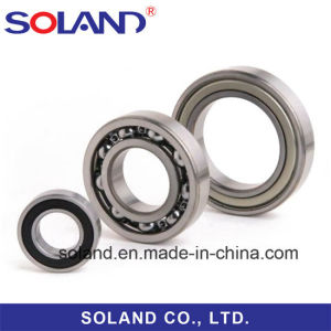 Deep Groove Ball Bearing 61960m 61964 61964m 61968 61968m 61972 61976