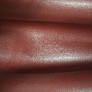 SGS Gold Certification Calendering Leather PVC Furniture Leather Sofa Leather PVC Artificial Leather PVC Leather pictures & photos