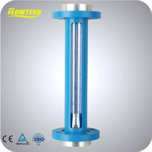 Air Flowmeter pictures & photos